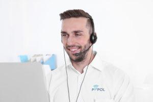 implementa VOIP en tu empresa