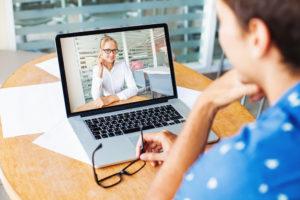 instala VOIP en tu empresa