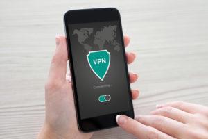 Ventajas del VPN sobre VOIP