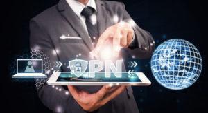 Ventajas de utilizar VPN sobre VOIP