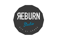 reburn-voip