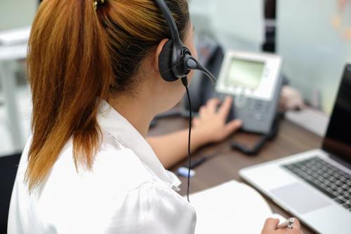 voip-llamadas-_internacionales-facil-uso